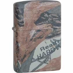 Realtree Hardwoods