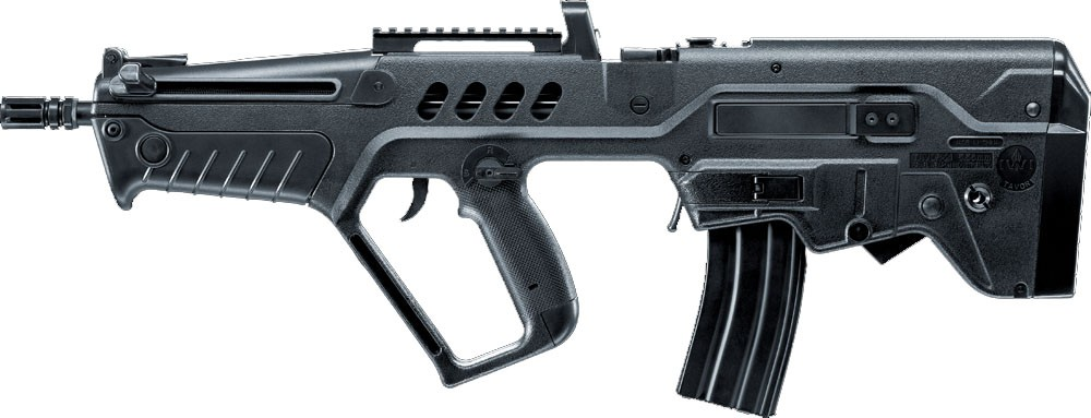 Umarex Tavor Sportsline Dark Earth