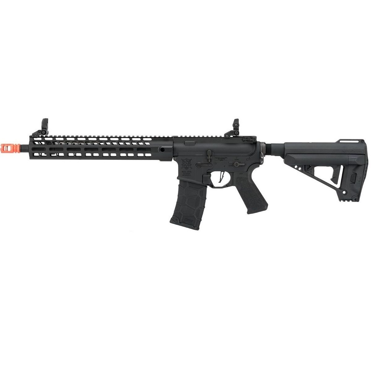 Elite Force Avalon Gen2  VR16 Saber Carbine