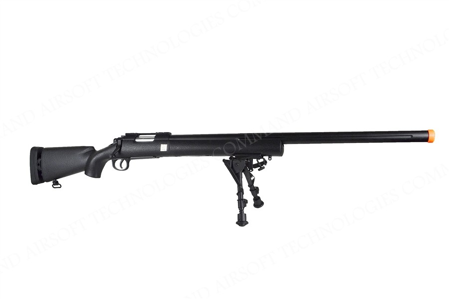Echo1 M28 Spring Sniper Rifle