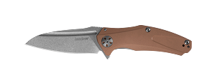 Kershaw 7006CU Natrix Copper XS