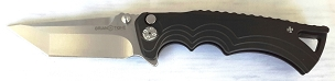 Brian Tighe Midtech Fighter Large Flipper