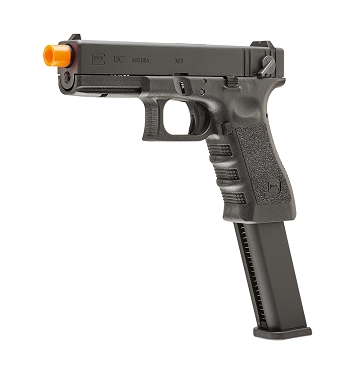 Umarex Elite Force Glock 18C Airsoft