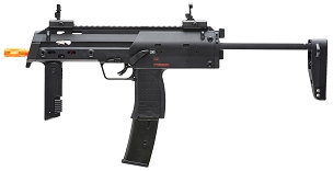 Umarex H&K Licensed MP7 A1 PDW Airsoft AEG