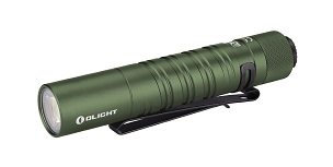 Olight i5T OES OD Green